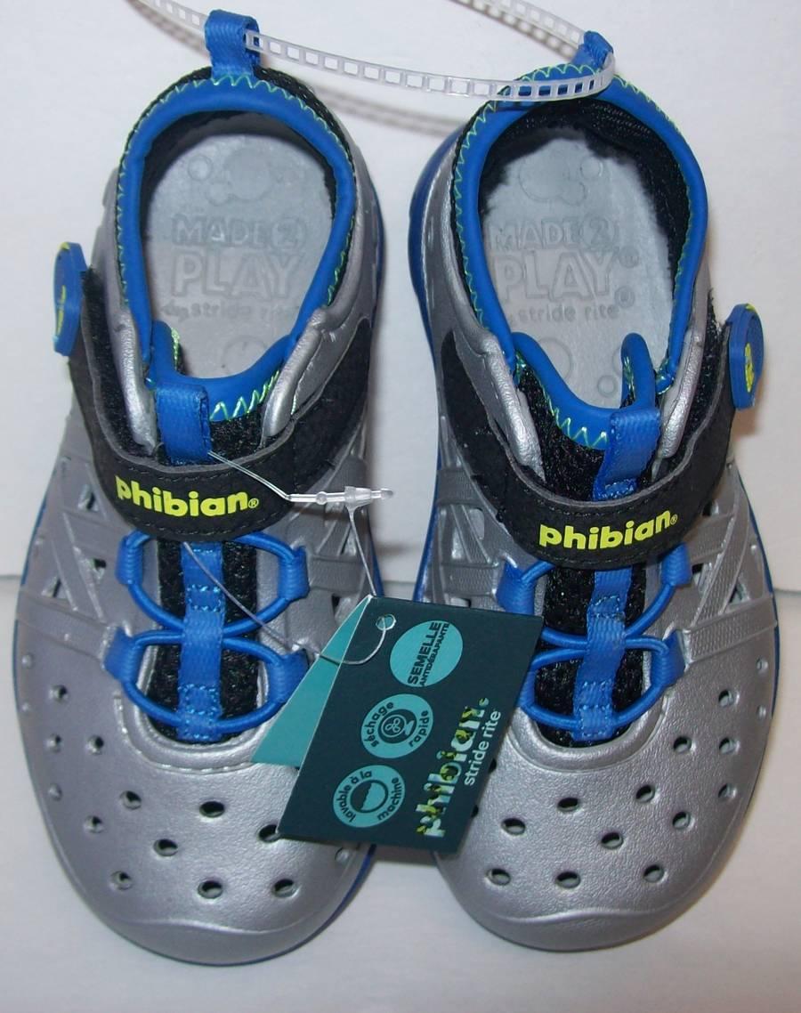 Wash Stride Rite Washable Shoes Style Guru Fashion