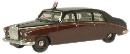 Oxford-Diecast-1-76-Model-Cars-Vans-Buy-all-you-want-1-Postage thumbnail 16
