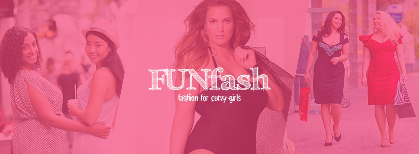 8d8274f6d18 Welcome to FunFash!!