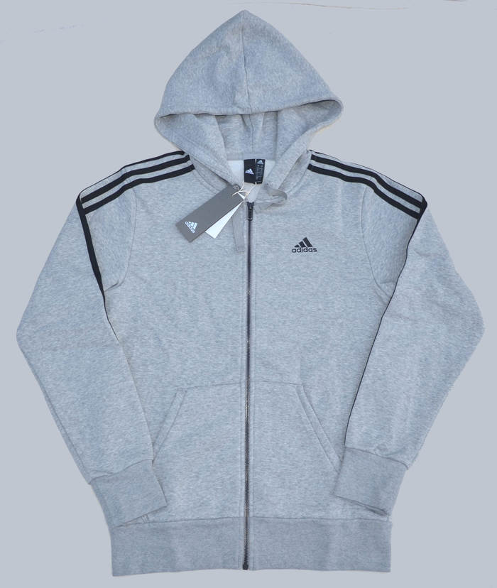 adidas itasca fleece
