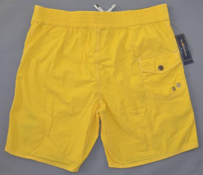 41a5efd4b9 Brand New with Tags! Polo Ralph Lauren Men's Kailua Swim Trunks / Board  shorts